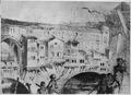 """Ponte Vecchio"" - NARA - 559131.tif"
