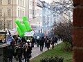 """""""Wir Haben Es Satt!"""" Demonstration 2018 24.jpg"""