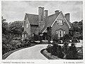 """""""Woodside"""", Bracebridge Road, Four Oaks.jpg"""