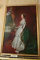 ''L'imperatrice Eugenie'' de Franz-Xaver Winterhalter 2.jpg