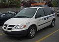 '03-'04 Dodge Caravan (Transports Quebec).JPG