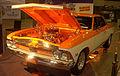 '66 Beaumont (Auto classique).JPG