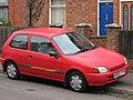 '96 Toyota Starlet.jpg