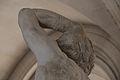 'Dying Slave' Michelangelo JBU052.jpg