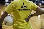 'I AM' a 2016 Invictus Games Volunteer 160505-F-WU507-027.jpg