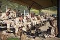'Island Warriors' conquer range with IAR training 130523-M-NP085-001.jpg