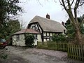 'The Thatch', Rake End - geograph.org.uk - 1769885.jpg