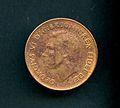 (1)Australian penny-2.jpg