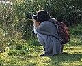(1)Centennial Park photographer-1.jpg