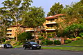 (1)Tuckwell Place Macquarie Park.jpg