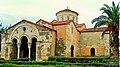 (12.08.2013) - (TRABZON - ORTAHİSAR - Fatih Mahallesi - Tarihi Ayasofya Cami) - panoramio (4).jpg