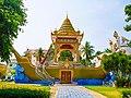 (2019) วัดไชยชุมพลชนะสงคราม อ.เมือง จ.กาญจนบุรี (3).jpg