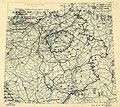 (April 6, 1945), HQ Twelfth Army Group situation map. LOC 2004631927.jpg