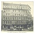 (King1893NYC) pg990 J.M. HORTON ICE CREAM CO., PARK ROW BRANCH.jpg