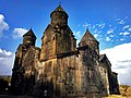 +Tegher Monastery 076.jpg