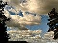 ,Jak statki na niebie... . - panoramio.jpg