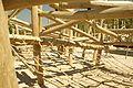 ® S.D. MADRID P.L.M. PARQUE ARGANZUELA-POBLADO - panoramio (12).jpg