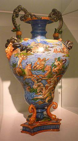 Museo Nacional de Artes Decorativas - Wikipedia, la