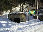 Árpád Line Pillbox 2004 Synevir.jpg