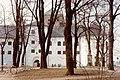 Åbo slott 1991.jpg