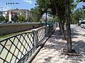 Çankırı 2011 - panoramio.jpg