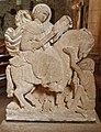 Église-bas-relief-St-Martin.jpg