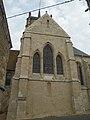 Église Notre-Dame-de-l'Assomption de Fresne-Léguillon 4.JPG