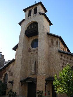 Église Notre-Dame-du-Rosaire (Paris) 4.jpg