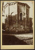 Église Notre-Dame de Lestiac-sur-Garonne - J-A Brutails - Université Bordeaux Montaigne - 0623.jpg