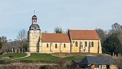Église Notre-Dame de Notre-Dame-d'Estrées-2762.jpg