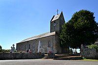 Église Saint-André de Saint-André-de-Briouze (1).jpg