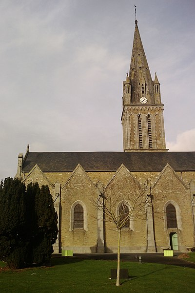 Fr:Tessy-sur-Vire