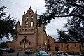 Église Sainte-Marie-Madeleine Pibrac 1.jpg
