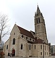 Église St Germain Vitry Seine 8.jpg
