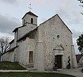 Église St Nicolas Villes 2.jpg