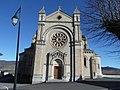 Église de Châbons entrée.jpg