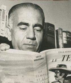 Érico Veríssimo, sem data.tif