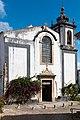 Óbidos-Igreja São Pedro-20140915.jpg