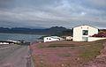 Ólafsvík hús 1.jpg