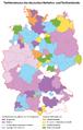 ÖPNV-Tarifsysteme in Deutschland.png