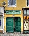 Öffentlicher Notar in Baden bei Wien.jpg