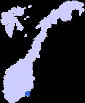Østfold kart.png