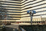 Überseering 30 (Hamburg-Winterhude).Skulptur.1.22054.ajb.jpg