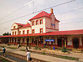 Čelákovice train station 2.jpg