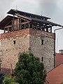 Červená věž, Litomyšl 2019 (3).jpg