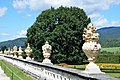 Český Krumlov Czech Republic 24.jpg