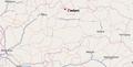 Čimhová (okres Tvrdošín) (mapa).png