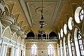 İsmailiyye palace Grand hall 2.JPG
