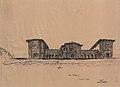 İstanbul Municipality Palace (16033343460).jpg