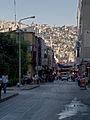 İzmir - 01.jpg